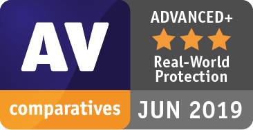 Avira Antivirus Software Awards | Tested by Independent Labs