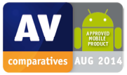 av_comparatives