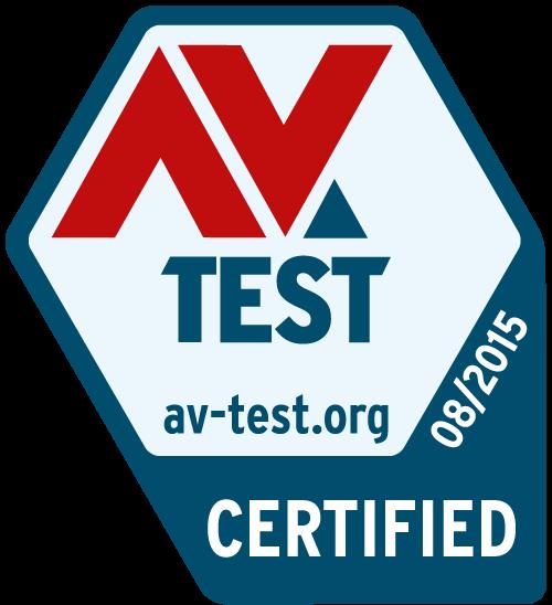 avira antivirus test 2017