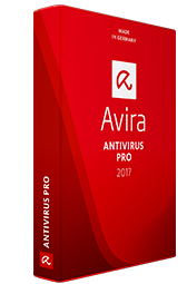 Protect your digital life with Avira 2016