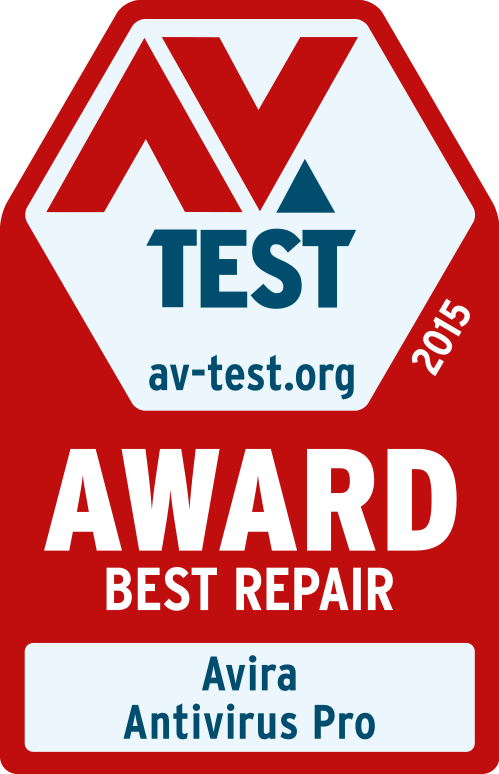 AV Test Best Repair