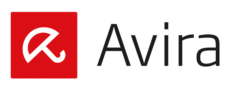 Avira logo (for print)
