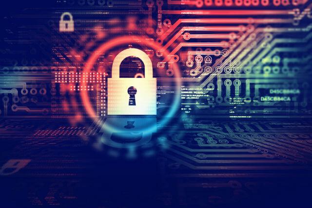 avira news avira password manager gets updated for stronger