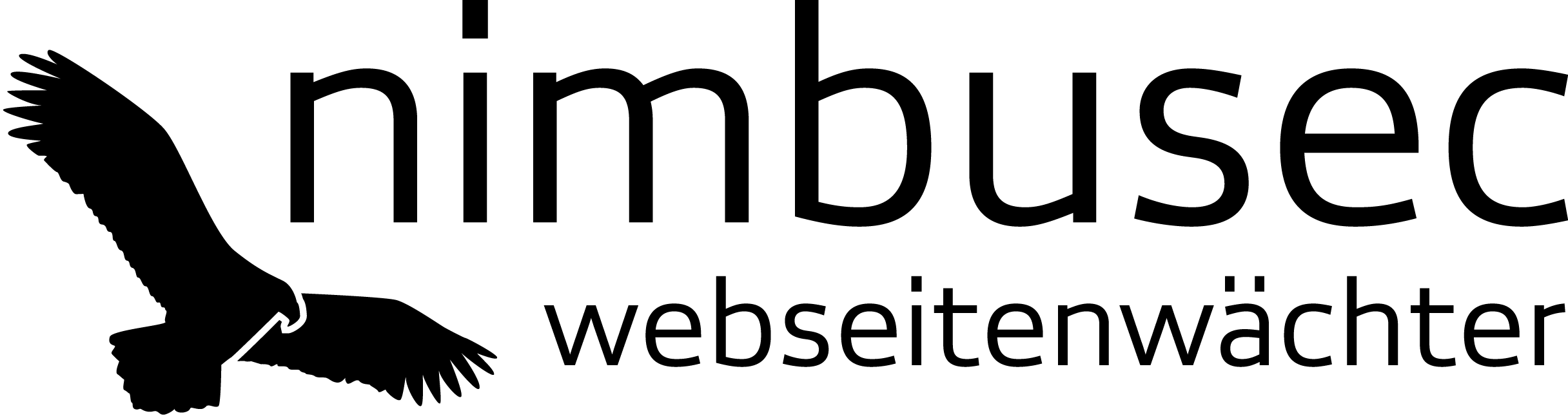 Cumulo Information System Security GmbH