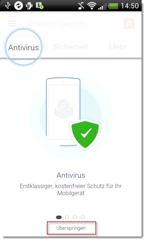 avira-antivirus-für-android_funktionen-der-app_de
