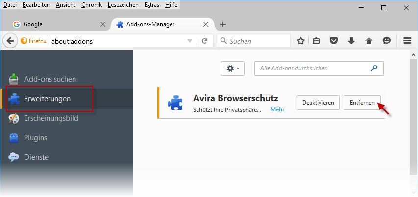 avira-browserschutz_firefox_entfernen_de2