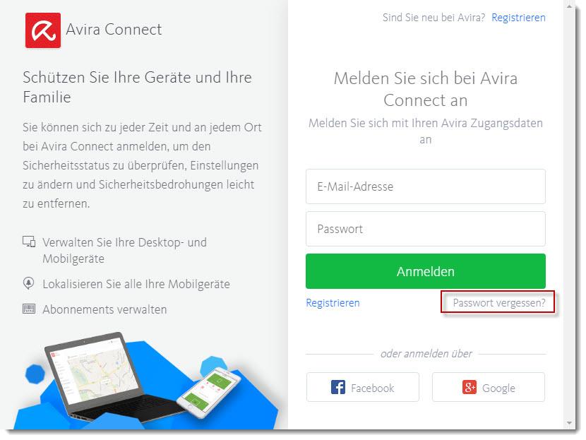 tertmocartu: Www.hotmail.de neu anmelden