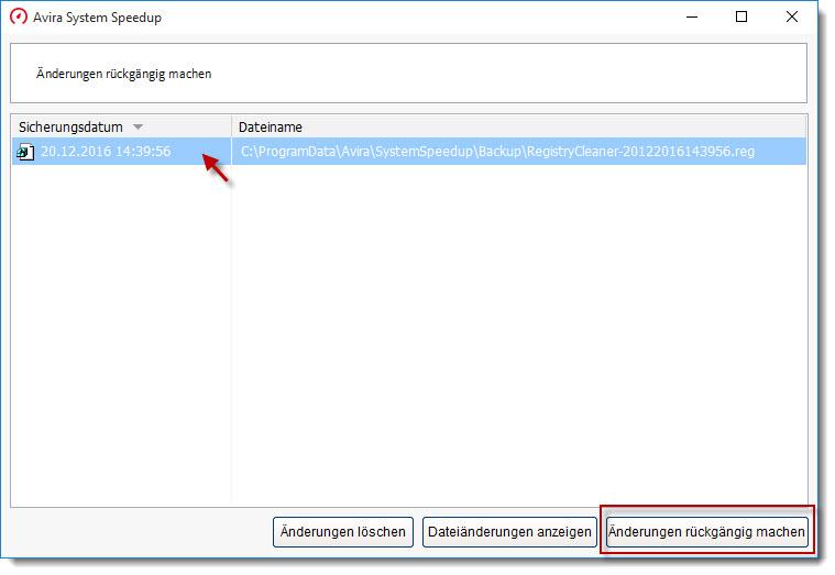 avira-system-speedup-änderungen-rückgängig-machen_de