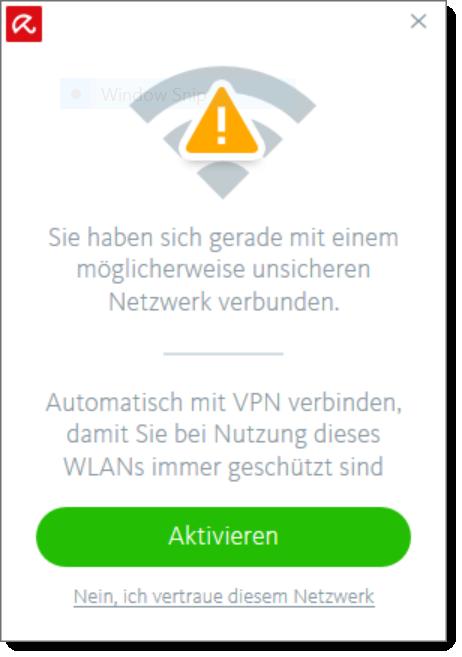 avira-phantom-vpn_automatisch-verbinden_de