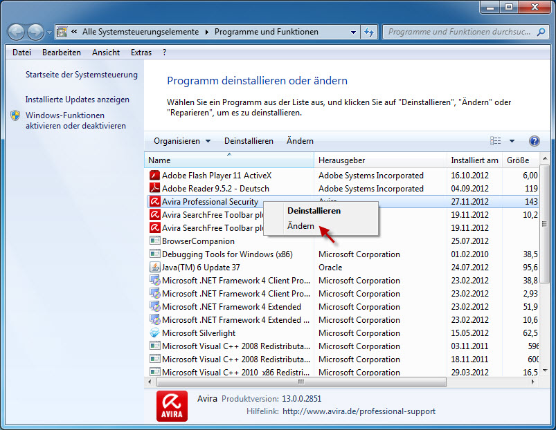 proffesional-security-2013_change-program_DE