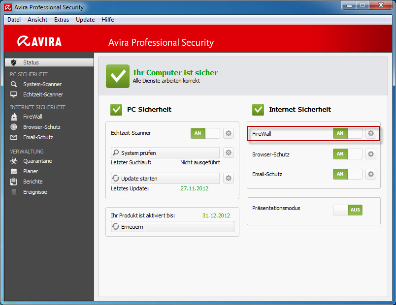 proffesional-security-2013_firewall-enabled_DE