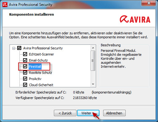 proffesional-security-2013_select-firewall_DE