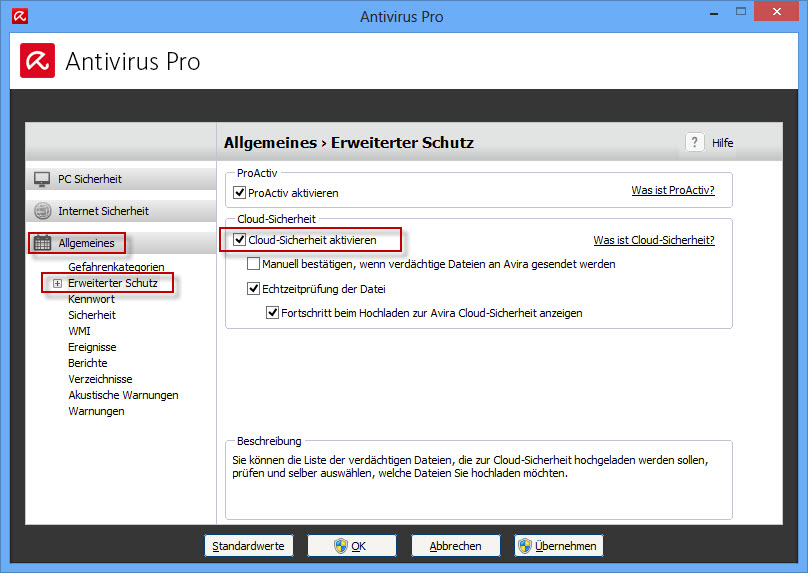 antivirus-pro_extras_configuration_general_advanced-protection_enable-claud-protection_en