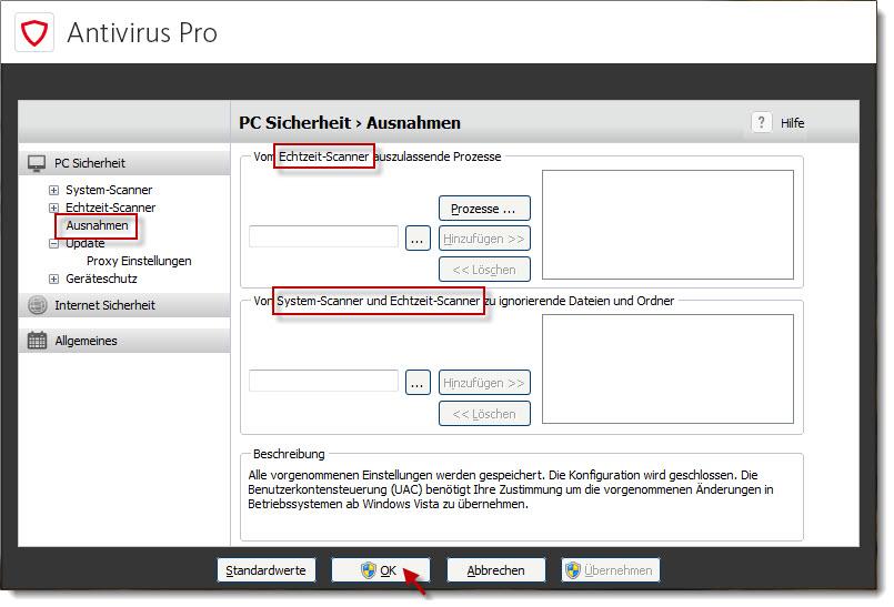 avira-antivirus_ausnahmen-echtzeit-scanner_system-scanner_de