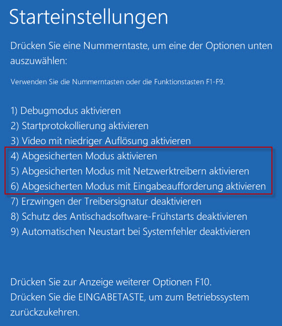 windows8.1_starteinstellungen_de