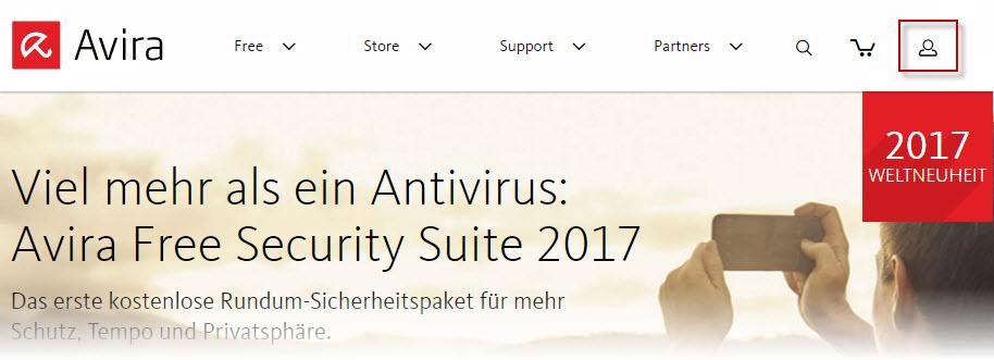 avira-antivirus_anmelden_de