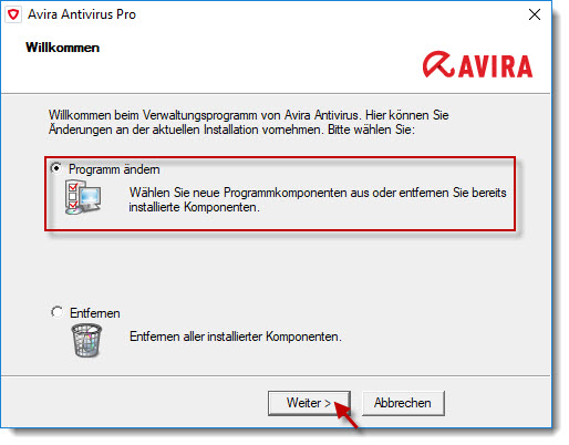 windows10_apps&features_programm-ändern_de