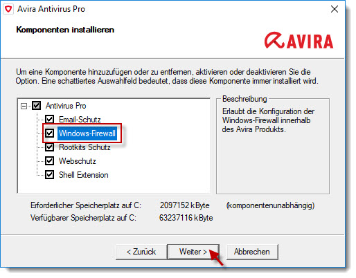 windows10_apps&features_programm-ändern_windows-firewall_de