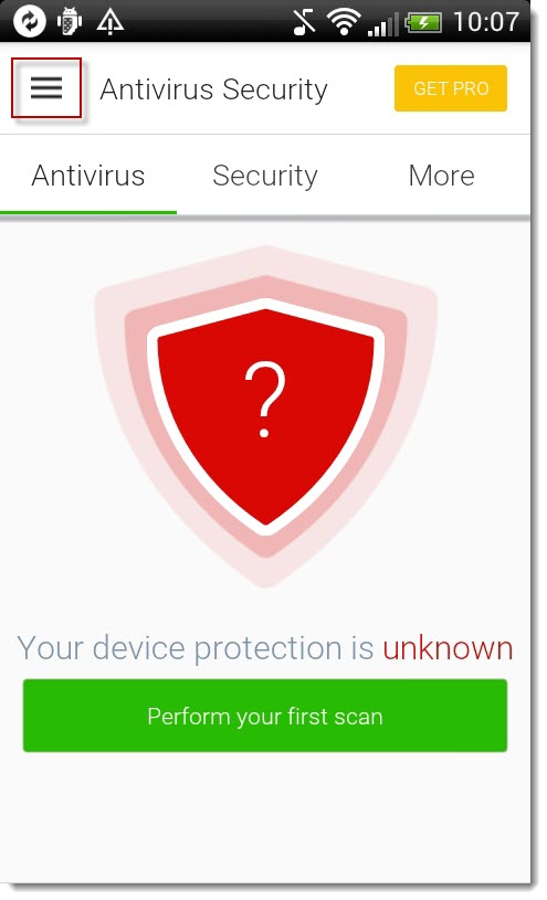 avira-antivirus-for-android_after-clicking-skip_en