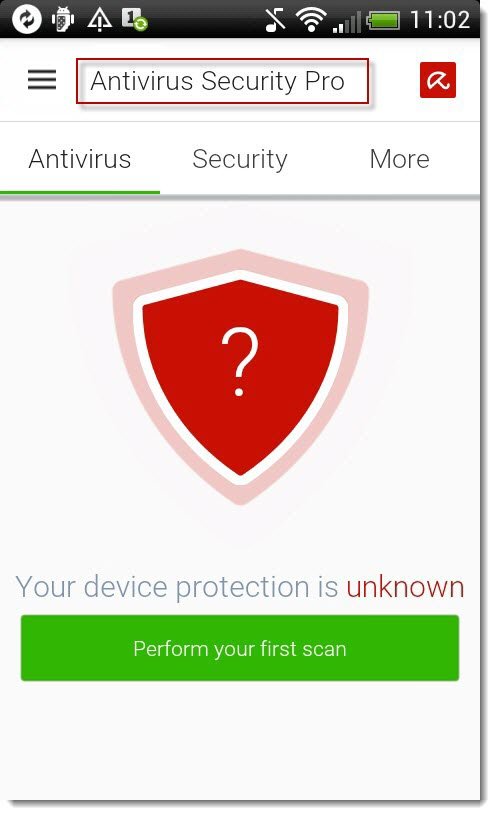 avira-antivirus-for-android_after-registerin-pro-version_en