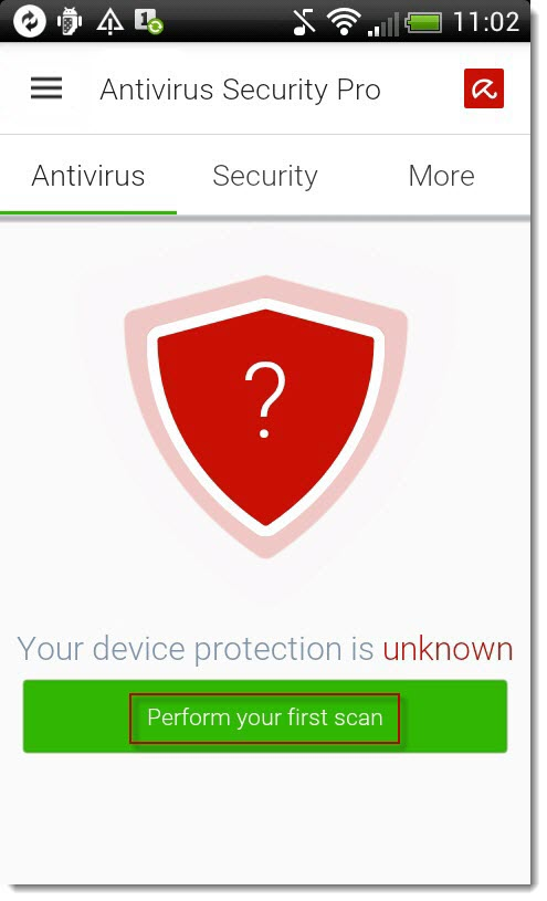 avira-antivirus-for-android_perform-your-first-scan_en