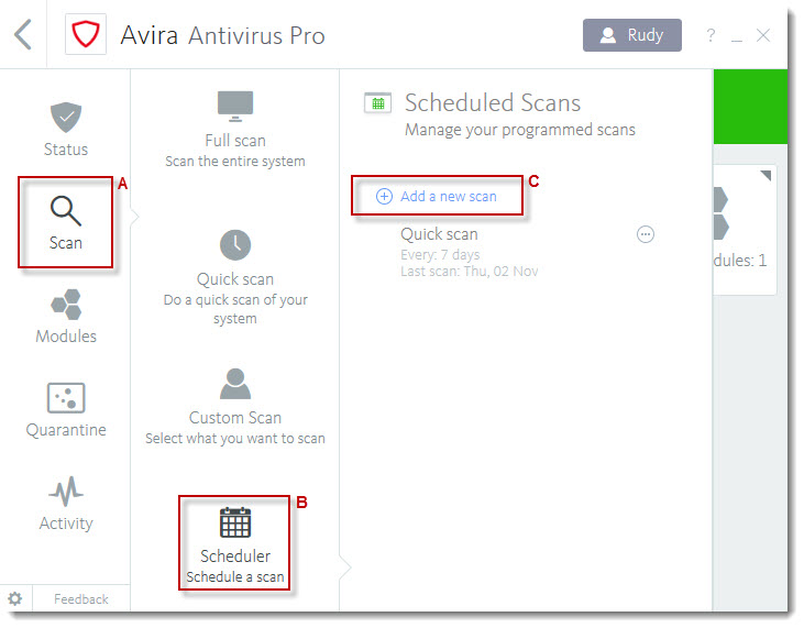 avira-antivirus_add-a-new-scan_en