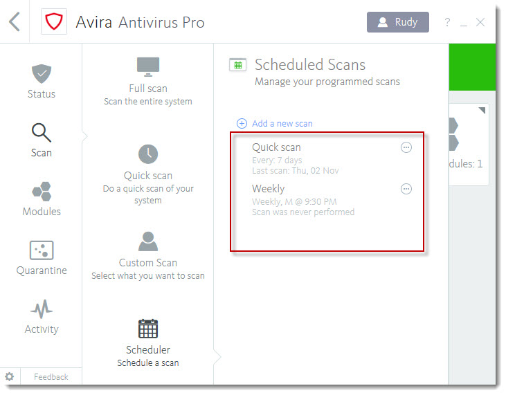 avira-antivirus_scheduled-scans_en