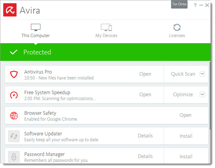 avira_management_panel_en