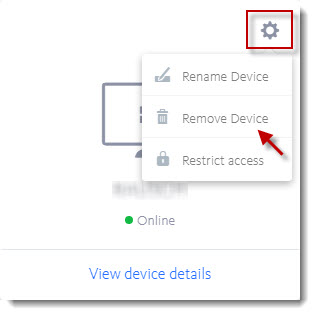 avira-connect-web_remove-device_en