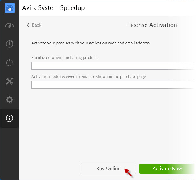 system-speedup_activation_buy-online-license_EN