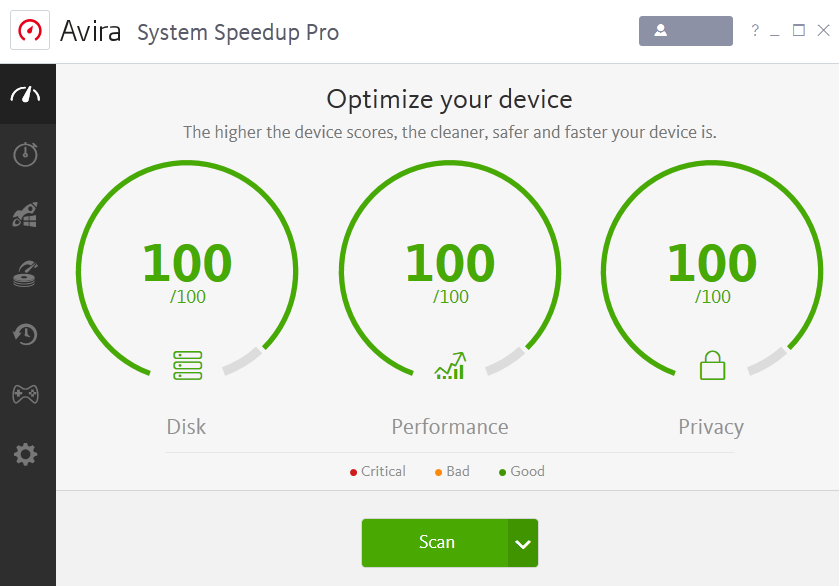 avira-system-speedup_start-scan_en