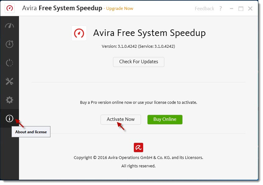 avira-system-speedup_activate-now_en