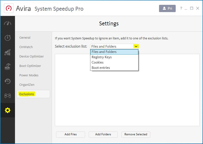 avira-syste-speedup_settings_exclusions_select-exclusion-list_en