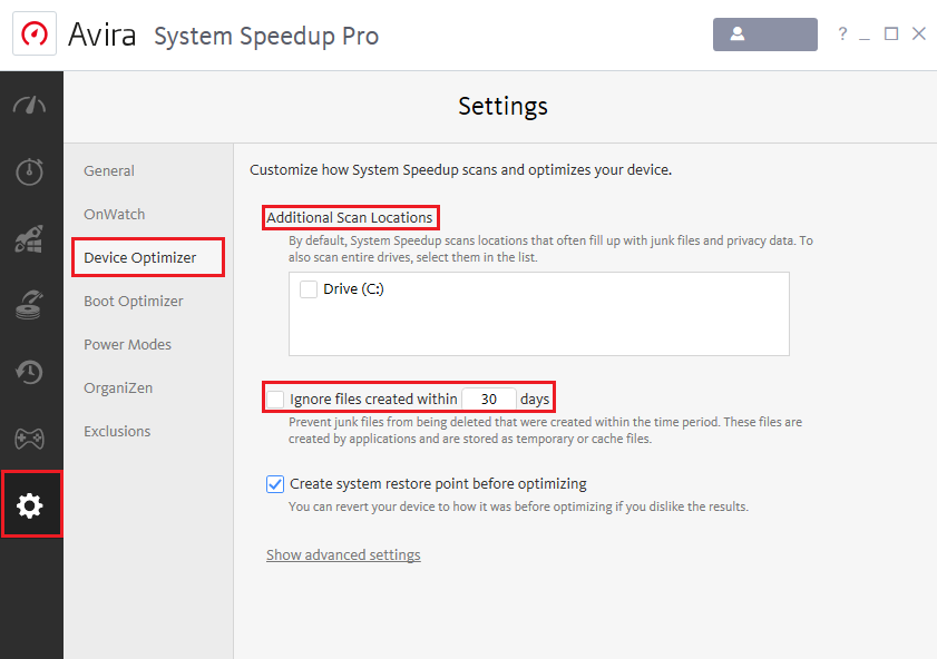 avira-system-speedup_device-optimizer_settings_en