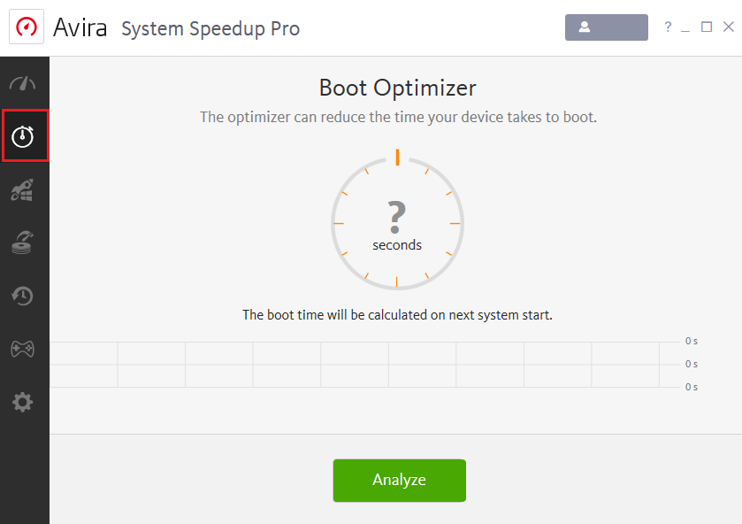 avira-system-speedup_boot-optimizer_en
