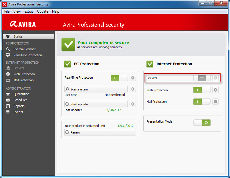 proffesional-security-2013_enable_firewall_EN