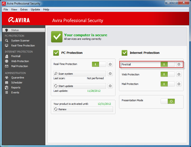 proffesional-security-2013_firewall-enabled_EN
