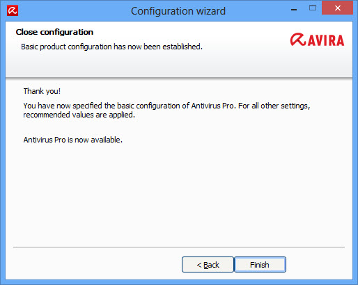 antivirus-pro_close-configuration_en