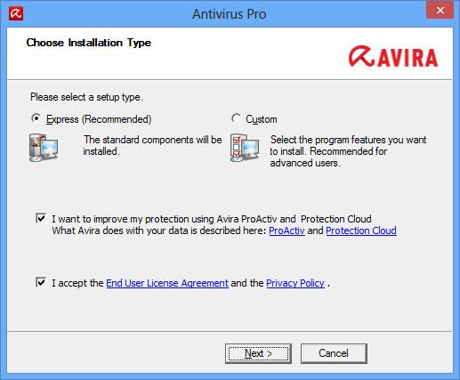 antivirus-pro_installation-type_en