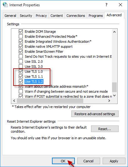windows10_internet-properties_use-tls_en