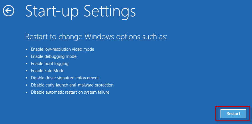 windows8.1_start-up-settings_restart_en