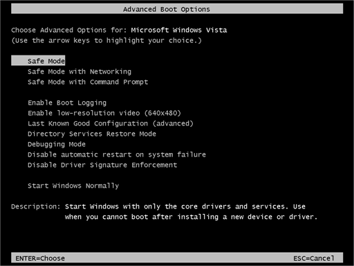 advanced_boot_options_win7_vista_xp_en