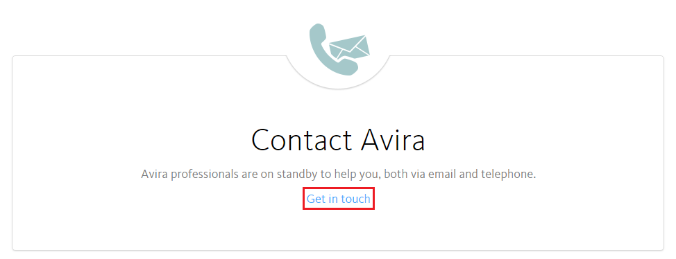 avira-support_get-in-touch_en