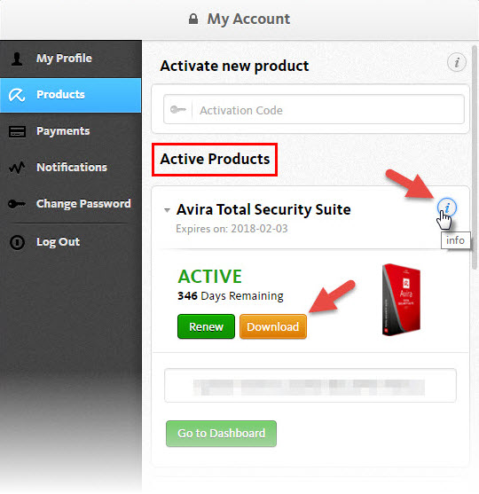 avira-antivirus_download-product-from-my-account.jpg