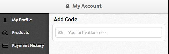 my-account_enter_activation_code_en.jpg