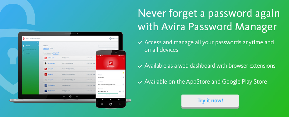 avira passwordmanager_banner