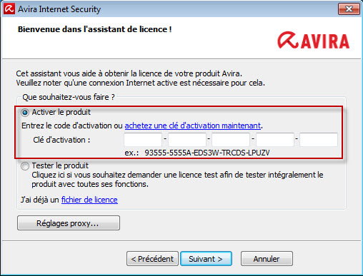 isec2013_licwiz_activation-code_fr