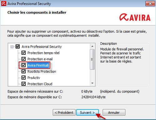 proffesional-security-2013_select-firewall_FR