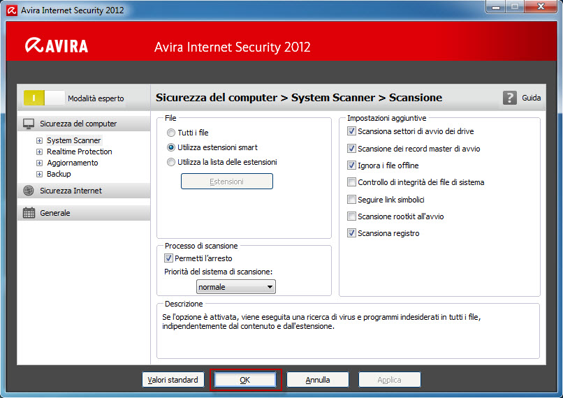 Avira Internet Security 2012_OK_IT