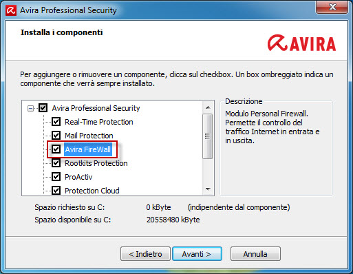 proffesional-security-2013_select-firewall_EN